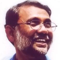 Prof. Dr. Mahfuzul Haque CEO