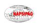 NAPSIPAG